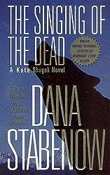 The Singing of the Dead (Kate Shugak Novels Book 11)