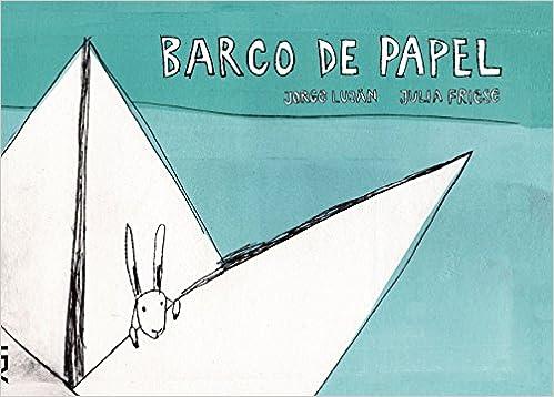 Barco De Papel Amazon Com Br