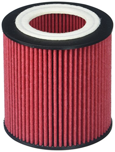 2009 bmw 528i oil filter - 2