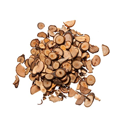 Cinnamon Twig | Gui Zhi Chinese Herb - Suitable to Release the Exterior Wind Cold - Medicinal Grade Chinese Herb 1 Lb