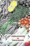 Guerilla Rawfare (Vegan Franchise Series Book 1)