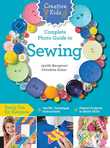 fun sewing projects - 6