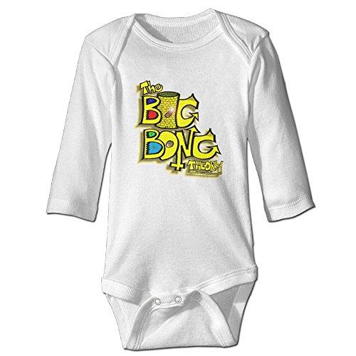 the-big-bong-theory-white-long-sleeves-baby-bodysuit-onesies