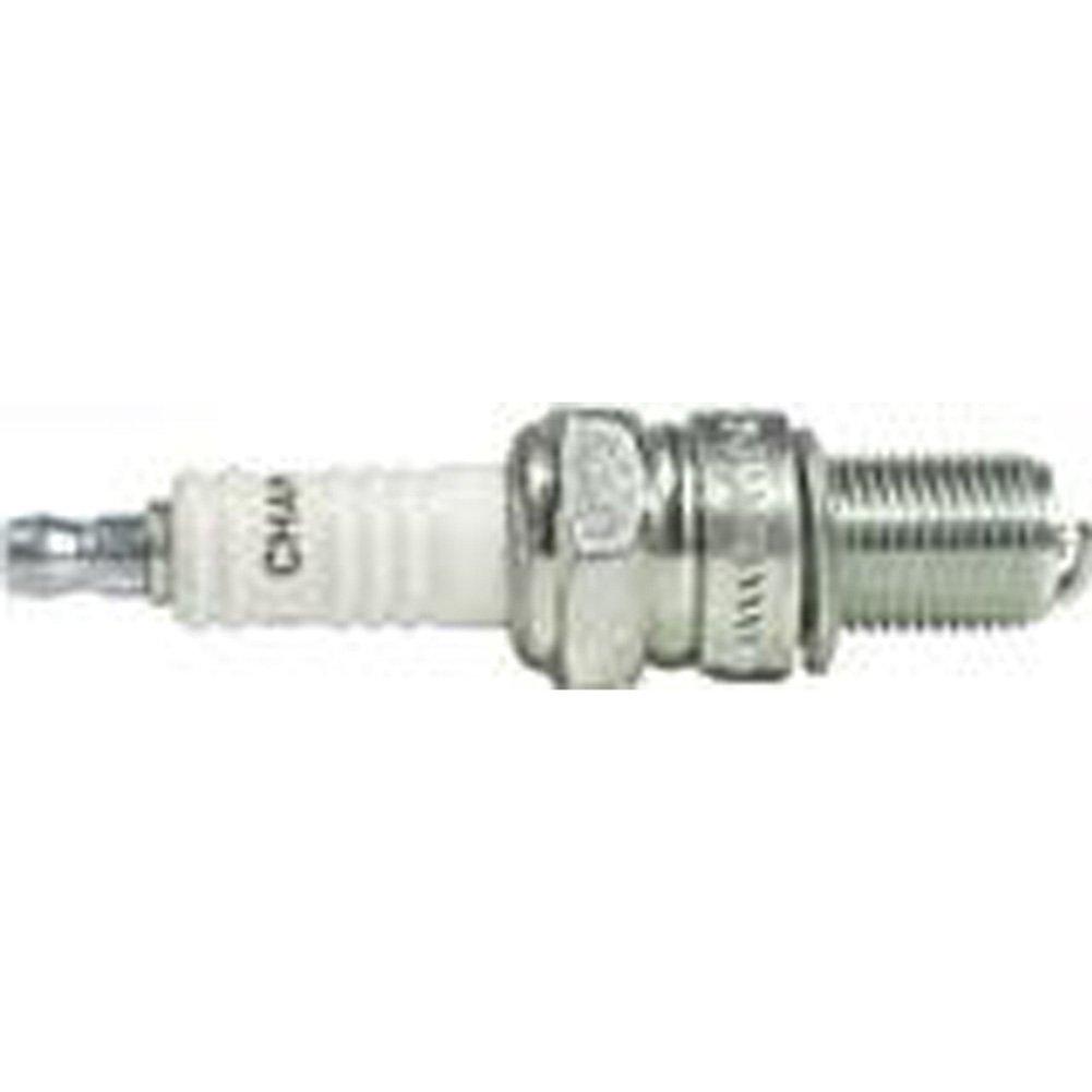 CHAMPION Candela OE004-RN9YCC (Candele di Accensione) / Spark Plug OE004-RN9YCC (Spark Ignition)