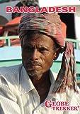 Globe Trekker - Bangladesh