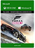 Forza Horizon 3 Deluxe Edition [Xbox One/Windows 10 PC - Download Code]