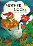 Big Mother Goose Pop-Up, Pat Paris, 0831708654