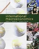 International Macroeconomics 2nd Edition