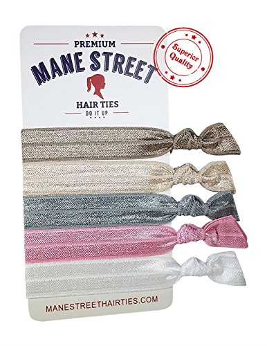mane-street-hair-ties-summer-neutral-made-from-the-best-fold-over-elastic-material-on-the-market-no-