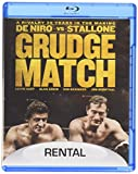 Grudge Match [Blu-ray]