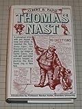 Thomas Nast, Albert B. Paine, 0791045374