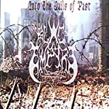 Black Empire Into The Jails Of Past (Cd)