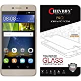 Chevron 0.3mm Pro+ Tempered Glass Screen Protector For Honor Holly 2 Plus
