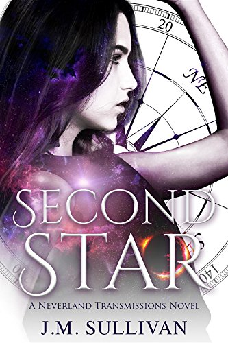 Image result for second star book