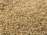 Spice Specialist's Celery Seed Whole in a 5 Pound Bag