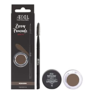 Ardell Professional Brow Pomade Medium Brown