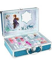 Frozen II Make-upset voor meisjes