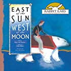 East of the Sun, West of the Moon Audiobook by D.J. MacHale Narrated by Max von Sydow