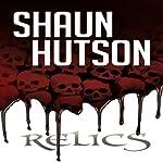 Relics | Shaun Hutson