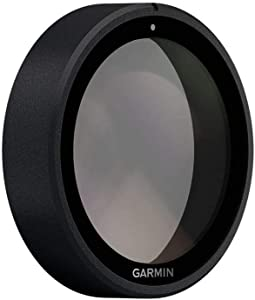 Garmin Polarized Lens Cover f/Dash Cam 45 55 [010-12530-18]