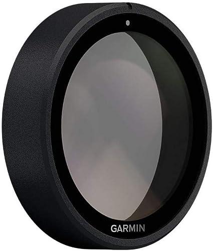Garmin Polarized Lens Cover f Dash Cam 45 55 010-12530-18