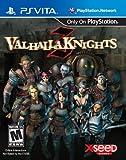 Valhalla Knights 3 - PlayStation Vita