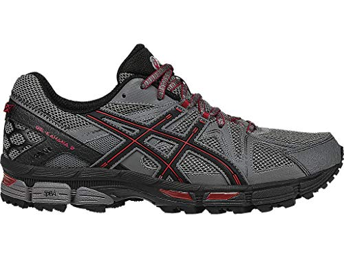 ASICS Men's Gel-Kahana 8 Trail Runner