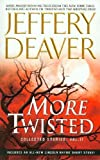 More Twisted, Jeffery Deaver, 1416541284