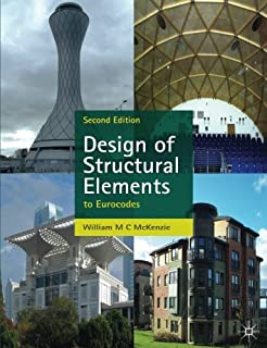 Design Of Structural Elements Chanakya Arya Pdf