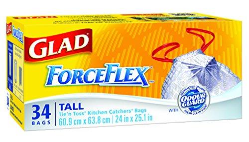 glad-forceflex-odor-guard-tall-kitchen-drawstring-trash-bags-34-ct