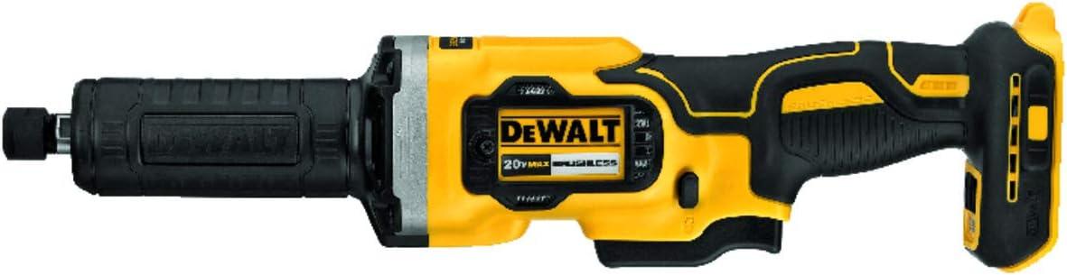 DEWALT DCG426B featured image 2