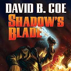 Shadow's Blade
