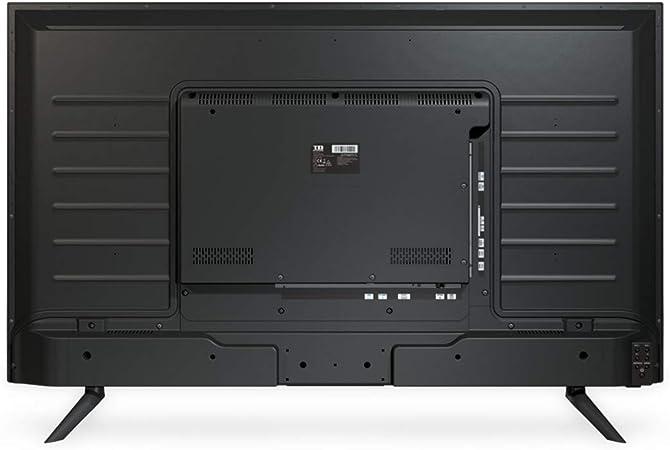 TD Systems K50DLH8F - Televisor Led 50 Pulgadas Full HD ...