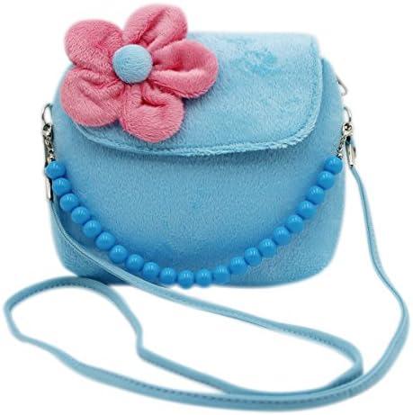 Bags Fashion Crossbody Shoulder Handbag product image