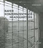 Headquarters, Werner Blaser, 3764370033