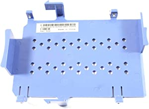 Dell XJ418/YJ266 Optiplex Gx520 Hdd Plastic Caddy