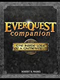 Everquest Companion: The Inside Lore of a Gameworld