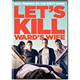 Let Kill Ward's Wife