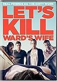 Let Kill Ward's Wife (Bilingual)