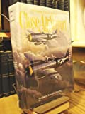 Case Studies in the Development of Close Air Support, Benjamin F Cooling, 091279965X