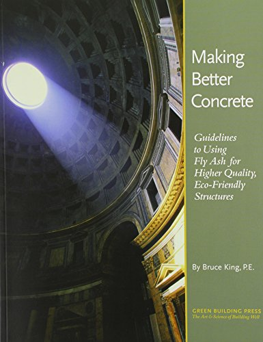making-better-concrete-guidelines-for-using-fly-ash-for-higher-quality-eco-friendly-structures