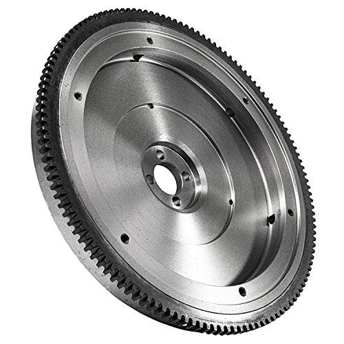 flywheel vw - 4