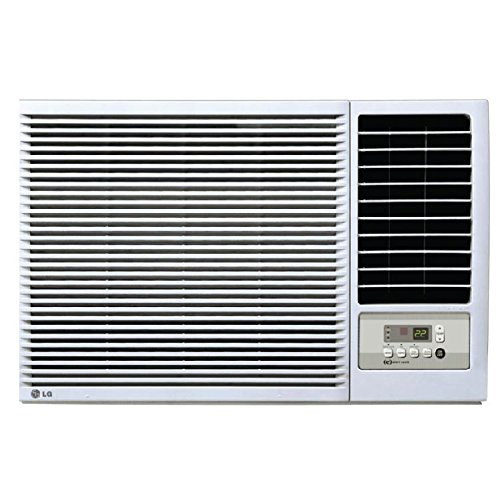 Best Inverter AC With Low Power Consumption