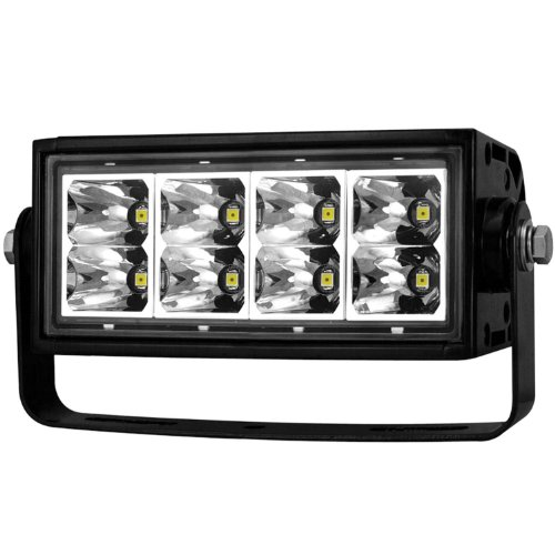 Anzo Led Off Road Lights in Florida - 5