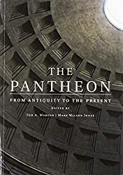 Image of the product The Pantheon : From that is listed on the catalogue brand of .