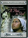 A Plea to God