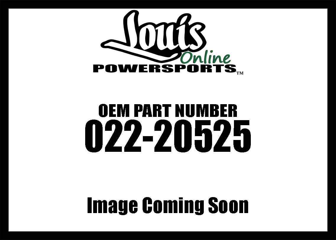 Bolt Mc Hardware 5X25 Mmscrew Pan M5xp0.8X25 Pk/10 022-20525 New