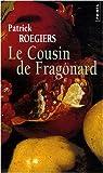 Le cousin de Fragonard par Roegiers