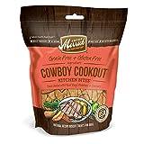 Merrick Kitchen Bites for Pets, 9-Ounce, Cowboy Cookout