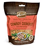 Merrick Kitchen Bites for Pets, 9-Ounce, Cowboy Co...